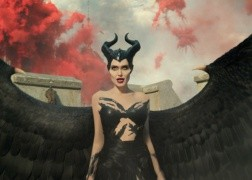 Maleficent: Mistress of Evil Foto: Disney
