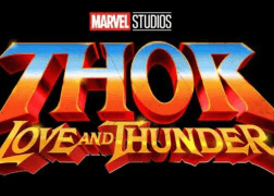 "¿Será ""Thor: Love and Thunder"" una comedia romántica?"