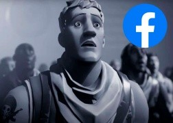 Epic Games ha alzado la voz en contra de Apple y Google, Facebook y Spotify se le han unido a Epic Games