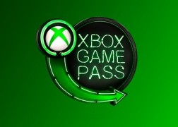 Xbox Game Pass recibe super oferta